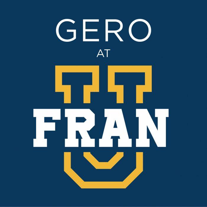 Gero Logo1-01 Blue BG