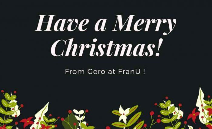 geronotology-christmas-post