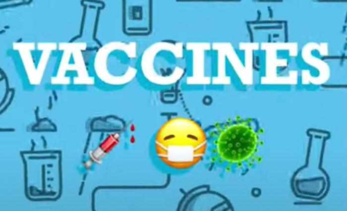 Science-Facts-Vaccine-Education-Geronto0lpgy-Franscican-University-Louisiana