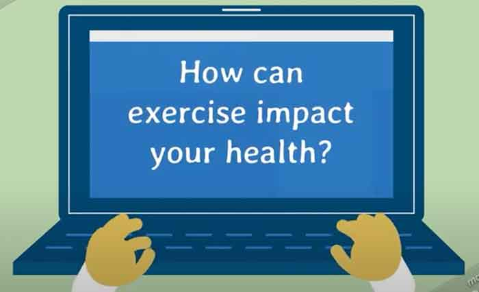 how-can-exercise-impact-your-health-gerontology-louisiana-baton-rouge-franscican-university