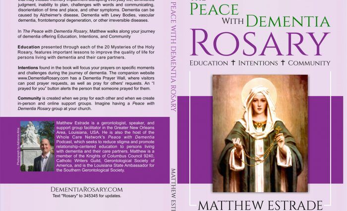 Dec 9 Final cover_the-peace-with-dementia-rosary_