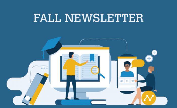 GERO - Newsletter Featured Image Design File-01
